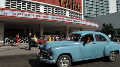 Cuba begins banking reforms