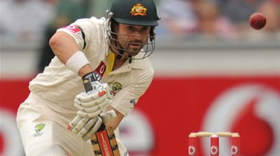 Cowan urges ICC to act over reviews