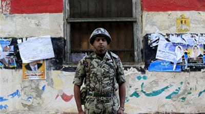 Egypt's elections: A new era for the media?