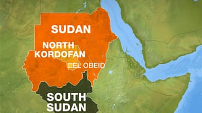 Deaths in Sudan military helicopter crash