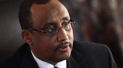Is Somalia ungovernable?