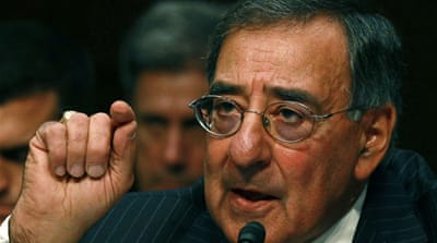 Panetta: Iran undecided over nuclear bomb