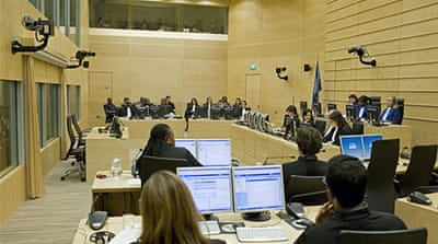 Calls for reform should include ICC