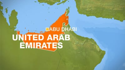 UAE coup plot trial begins in Abu Dhabi
