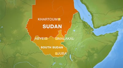 South Sudan minister shot dead