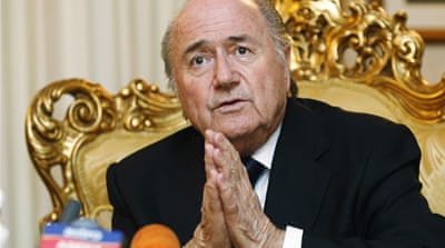 FIFA to grill World Cup whistleblower