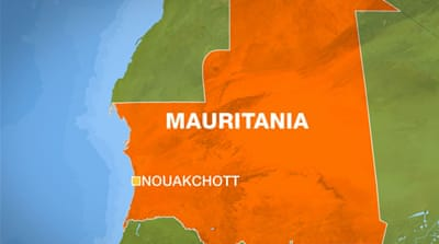 The death penalty has not been applied for blasphemy since the 1980s in Mauritania [Al Jazeera]