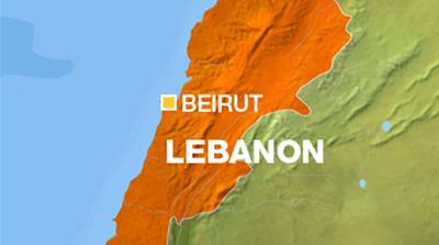 Lebanon court 'acquits military personnel' in sodomy case