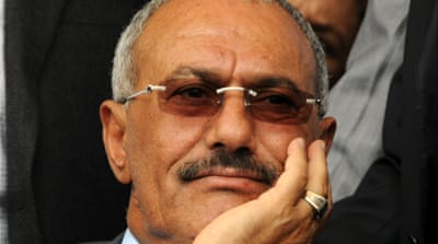 Yemen opposition rejects Gulf initiative