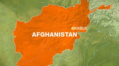 Afghanistan recalls envoy from Qatar