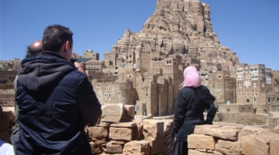 Yemen: Between tradition and modernity