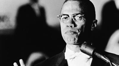 Malcolm X: Who was the man behind the legend?