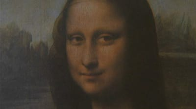 Experts probe Mona Lisa mystery