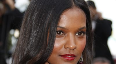 Liya Kebede: Fighting for maternal health
