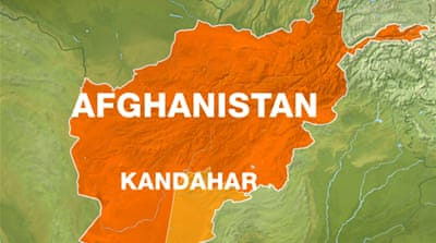 Deadly NATO helicopter crash in Afghanistan