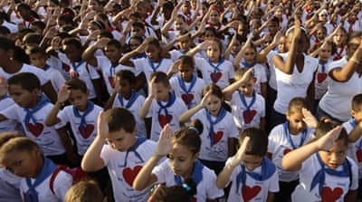 Cuba reforms property and travel regulations
