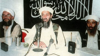 Live blog: Osama bin Laden killed