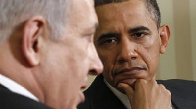 Obama to address pro-Israel group AIPAC