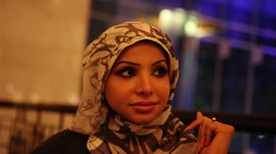 Silencing Bahrain's journalists