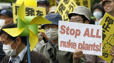 Japan nuclear crisis was 'avoidable'