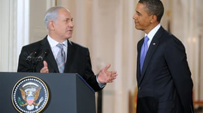 US-Israeli relations: Obama back on top?