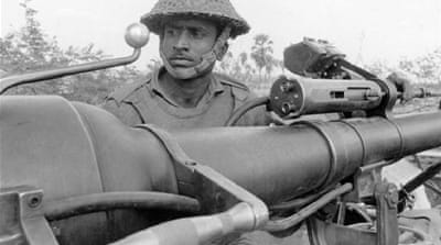 Myth-busting the Bangladesh war of 1971