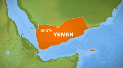 Top Yemen politician dies of wounds