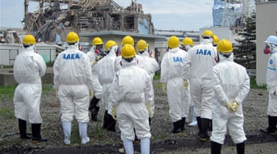 Fukushima: It's much worse than you think