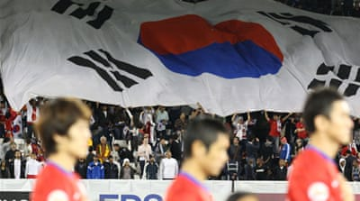 K-League issues match-fixing bans