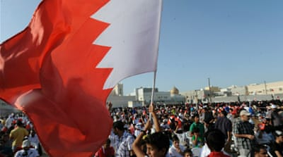 Bahrain's king approves 'new reforms'