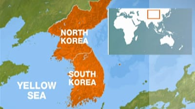 Seoul to send $5.7m in aid to North Korea