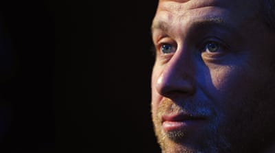 Why football fans owe Roman Abramovich
