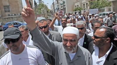 Fighting 'hate speech' smears on Sheikh Salah