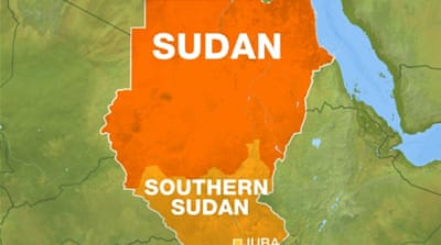 Many killed in South Sudan tribal clashes