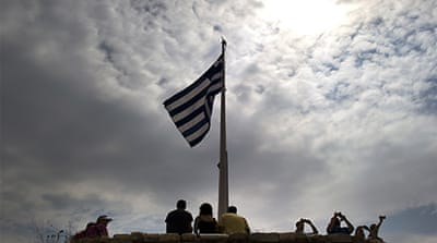 Greece set for further vote on cuts package