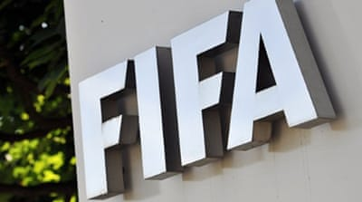 Adviser admits cynicism over FIFA reforms