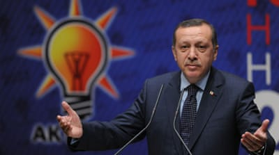 Turkey at the ballot box: What is at stake?