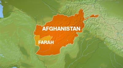 Abducted deminers killed in Afghanistan