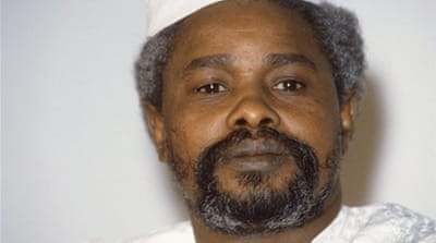 Senegal calls off Habre extradition to Chad
