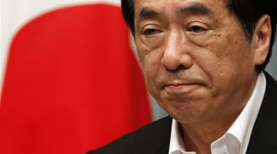 PM: Japan 'can exist without nuclear power'