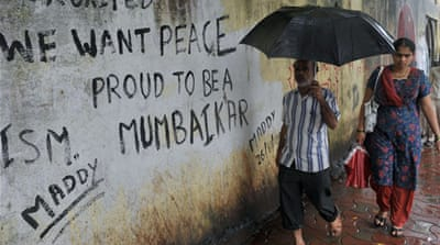 Violence and loss: Mumbai responds