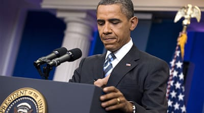 Obama pushes for debt deal to avoid crisis