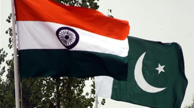 Pakistan to boost trade links with India