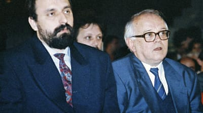 Serbia hands over last war-crimes suspect