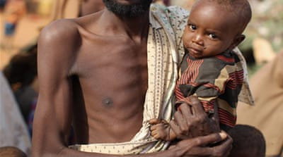 Somalia famine predictions ignored