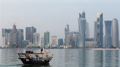 Qatar 'wants a Tour stage' in 2016