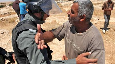 Can water end the Arab-Israeli conflict?