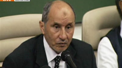 Transcript: Jalil's remarks on Younes's death