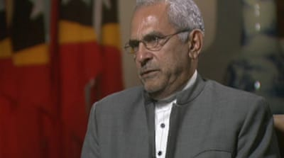 East Timor weighs reconciliation cost