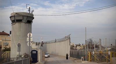 It's the occupation, stupid